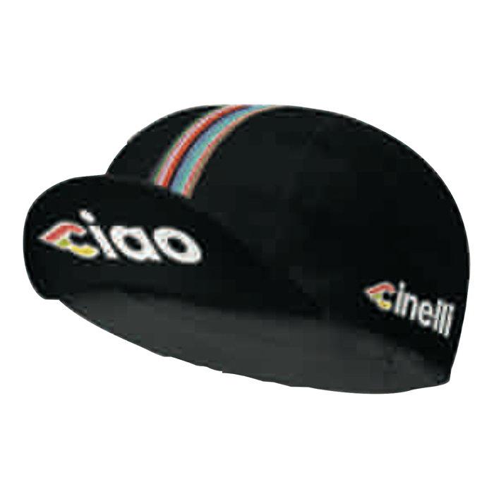 Cinelli Ciao Cap