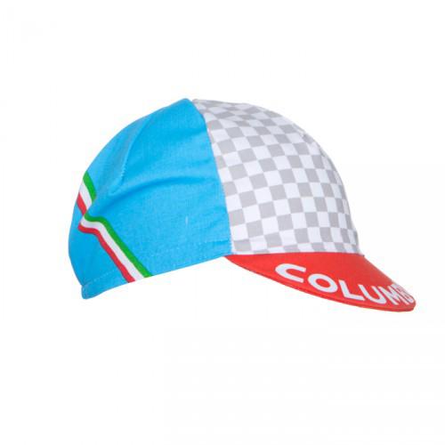 Columbus Italia Cap