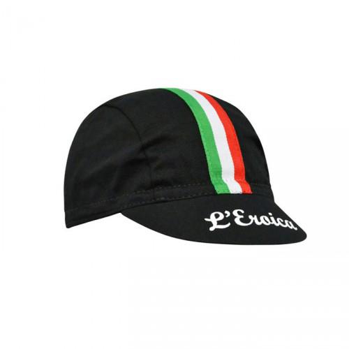 Eroica Official Cap