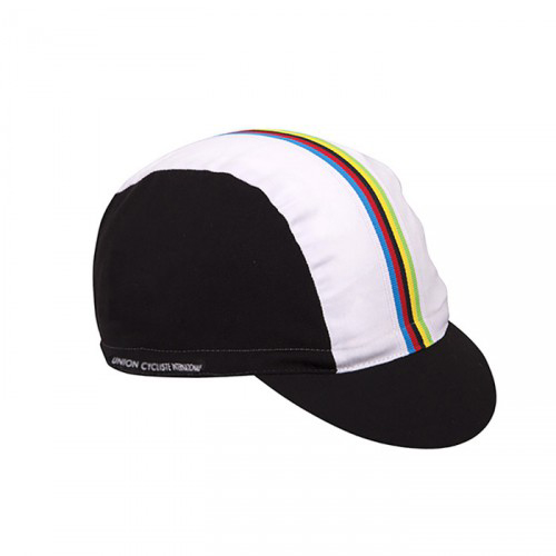 UCI Official Cap