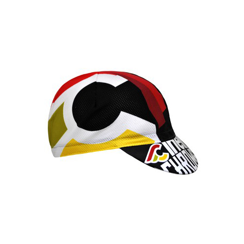 2017 Team Cinelli Chrome Training Cap
