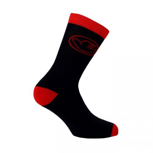 Columbus Ingegneria Ciclistica Socks