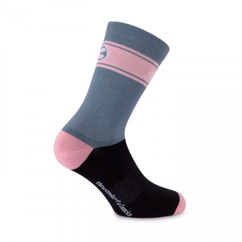 Vigorosa Socks