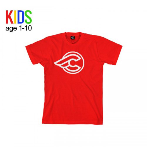 Winged Kids T-Shirt