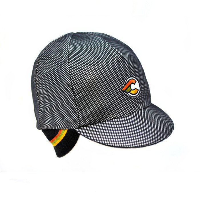 Italo '79 Wind-Tex Cap