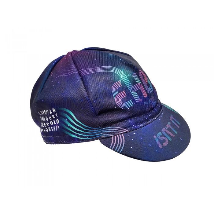 EHBC 2018 Cap
