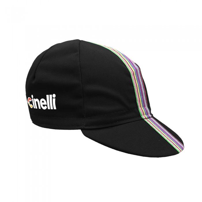 Ciao Black Cap