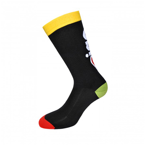 Cinelli Ciao Socks