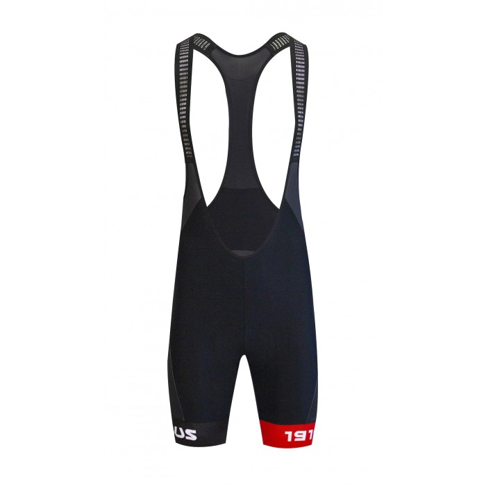 Columbus Cento Bib Shorts